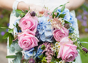 Mirinda-Hackett-wedding-flowers