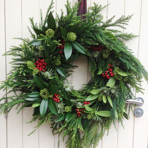 wreath-by-Miranda-Hackett