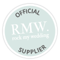 sealed_with_the_rock_my_wedding_kiss_of_approval