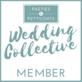 thumbnail_Pasties and Petticoats Wedding Collective - Members Badge