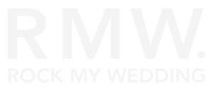 rmw-logo-white copy