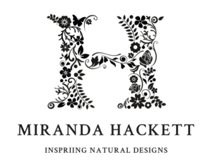 Miranda Hackett Flowers
